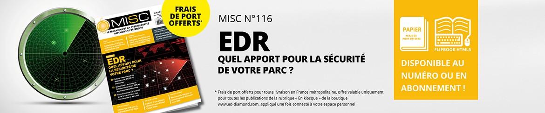 MISC n°116